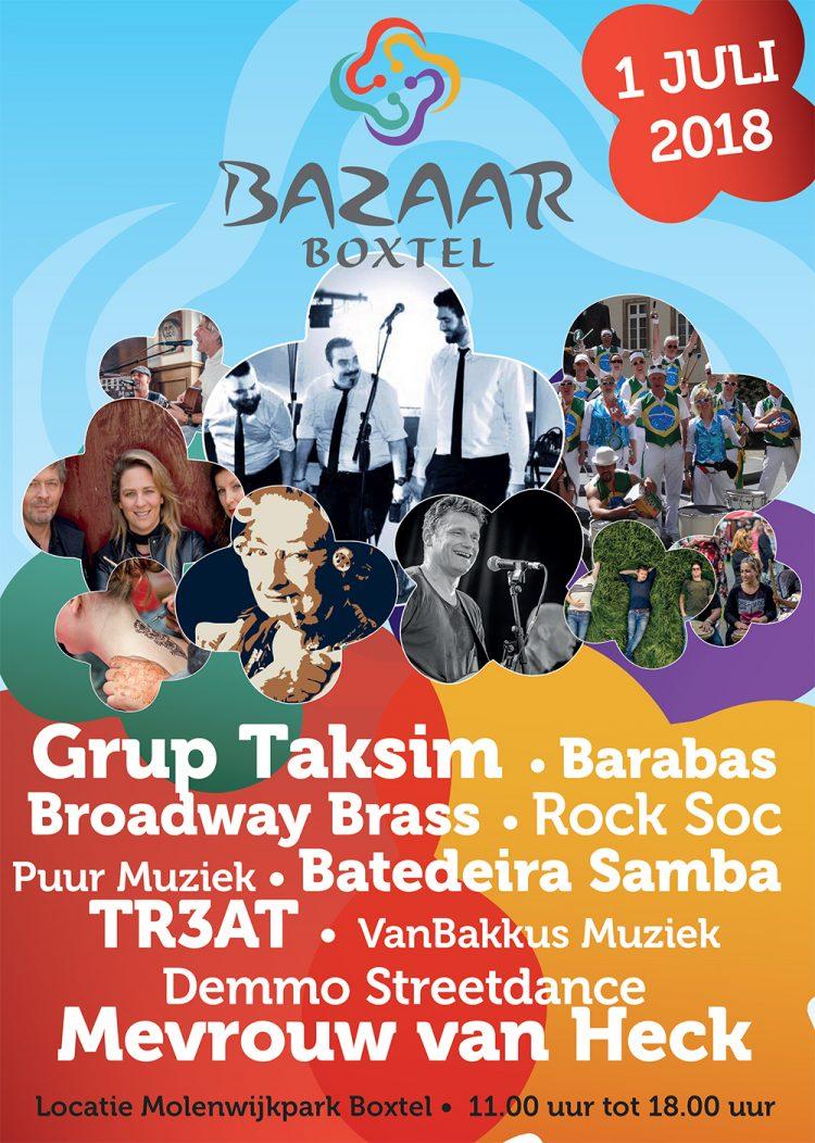 Poster Bazaar 2018.pdf